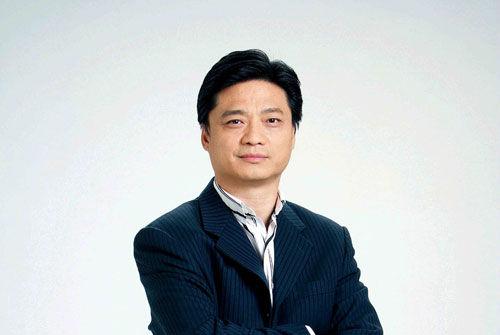 崔永元:每一次争辩都是公益常识的普及