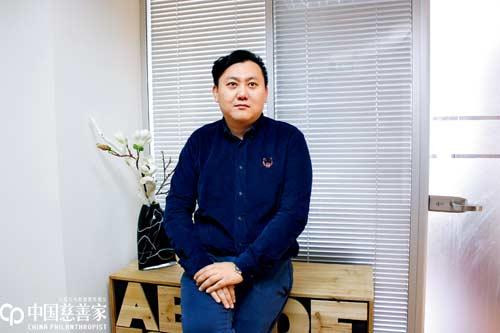 中国青年创业基金会_中国青年创新创业投资联盟揭牌成立